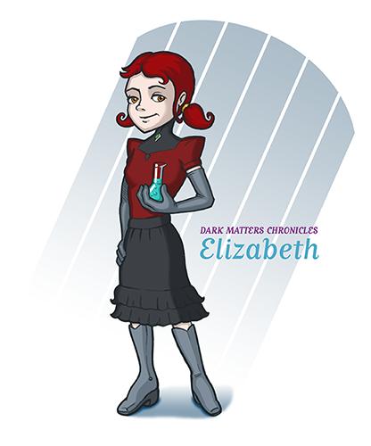 elizabeth_dmc_smp