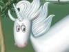 jerome_the_unicorn